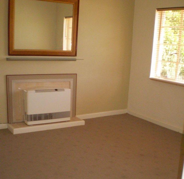48 Sisely Avenue, Wangaratta VIC 3677, Image 1