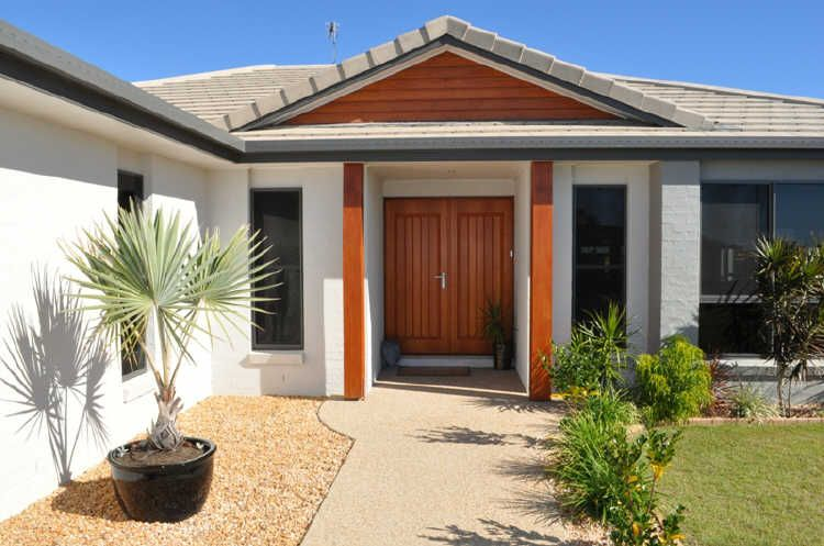 26 Clipper Terrace, South Gladstone QLD 4680, Image 0