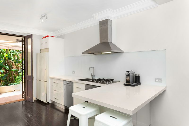5/54 Blenheim Street, Queens Park NSW 2022, Image 2
