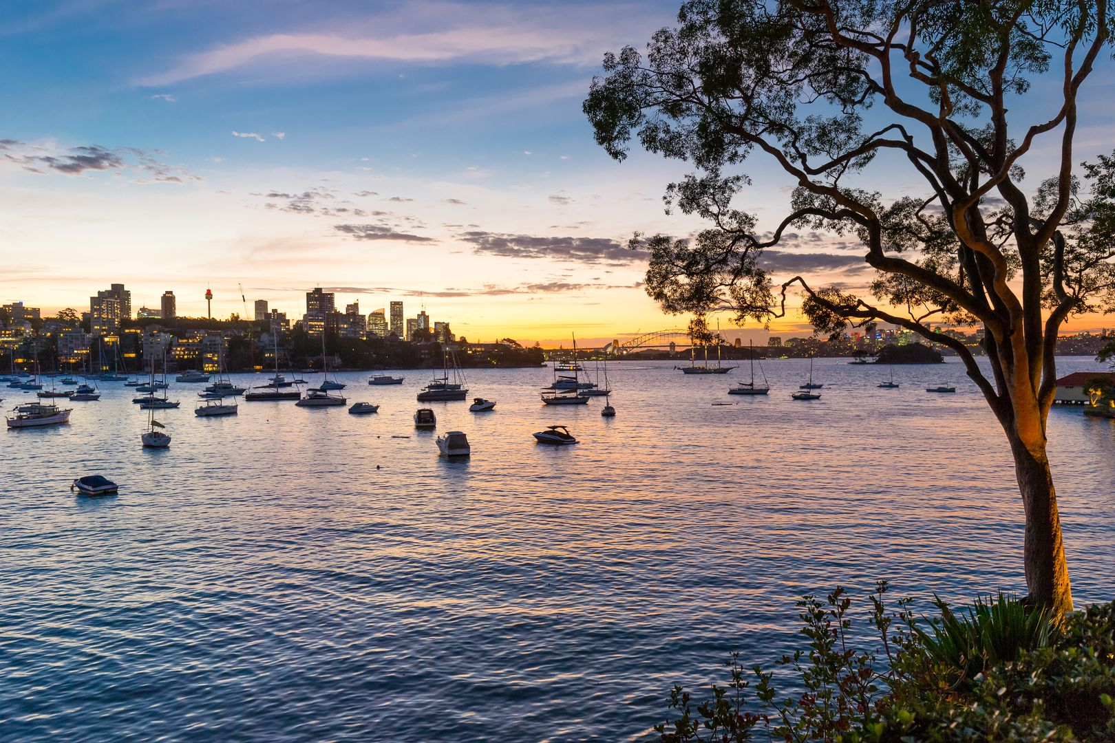 34 Wolseley Road, Point Piper NSW 2027, Image 0