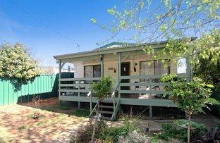 88 Mulwaree Street, Goulburn NSW 2580