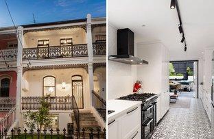 Picture of 5 Olive Street, Paddington NSW 2021