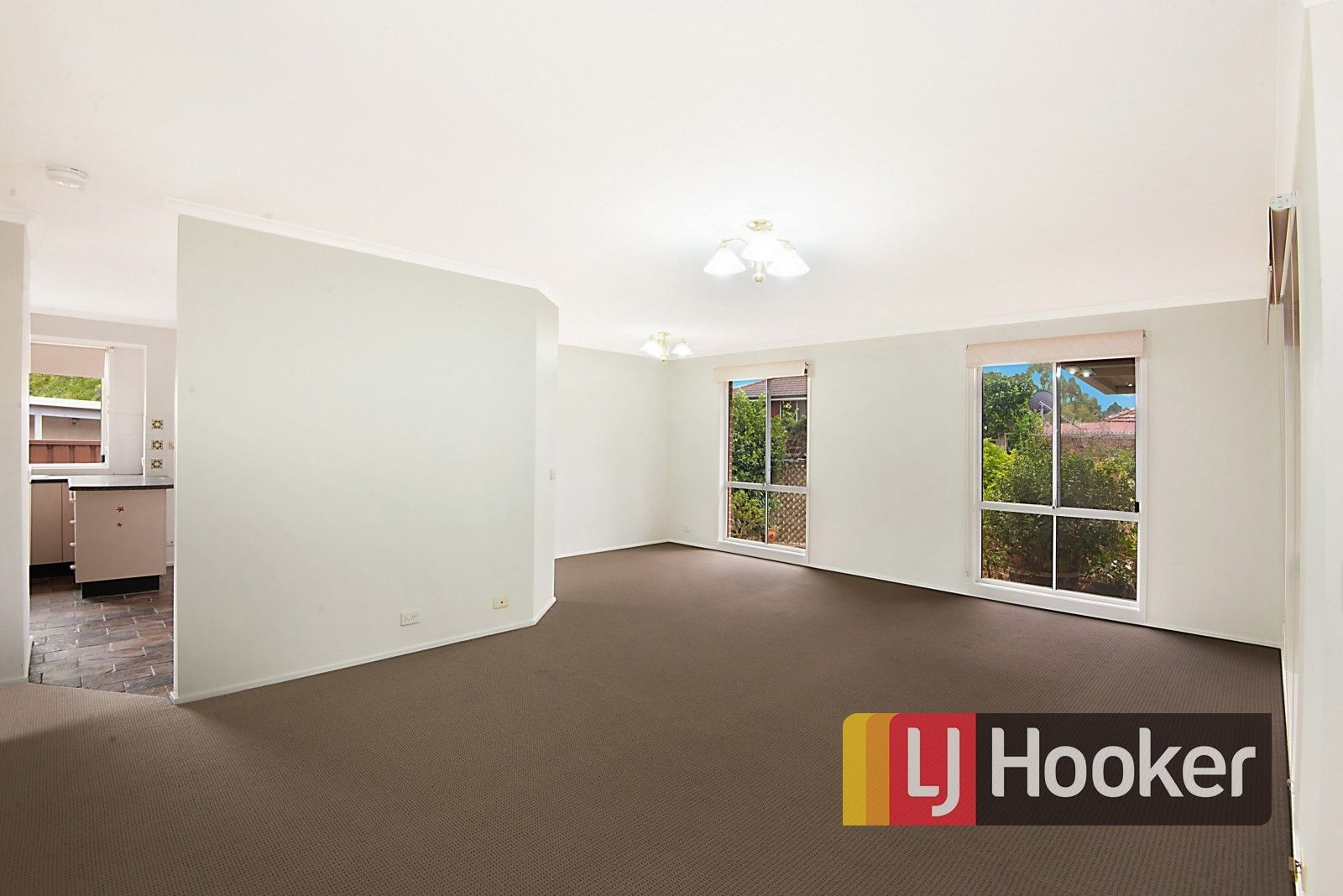 24A Tuckwell Rd, Castle Hill NSW 2154, Image 0