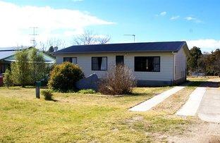 7 McGregor St, Uralla NSW 2358