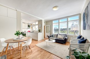 Picture of 2/13 Premier Street, Neutral Bay NSW 2089