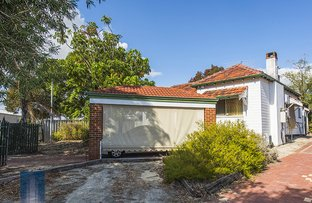 Picture of 1/7 Roy Street, St James WA 6102