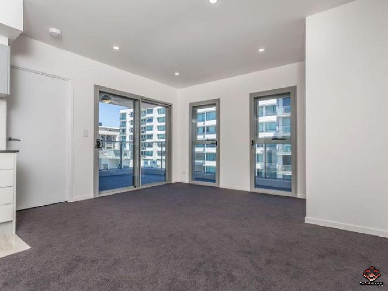 ID:3908128/482 Upper Roma Street, Brisbane City QLD 4000, Image 1