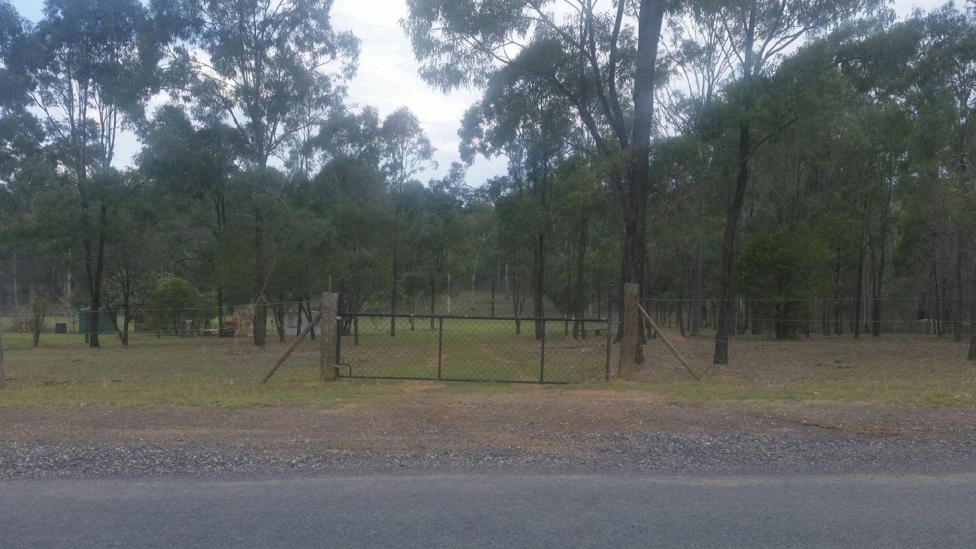 12 LEXCEN COURT, Kensington Grove QLD 4341, Image 1