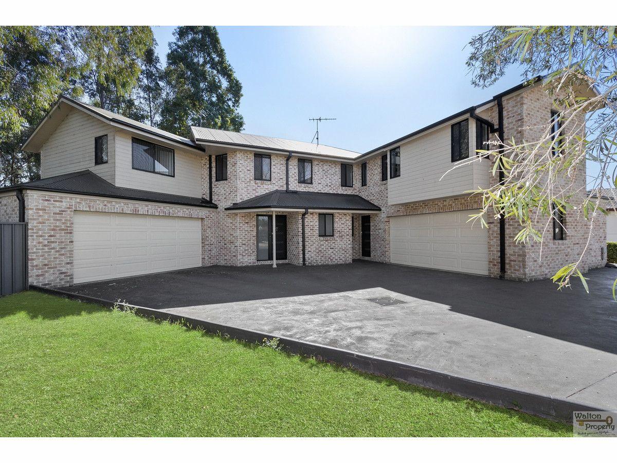 13B Ducker Avenue, Richmond NSW 2753, Image 0