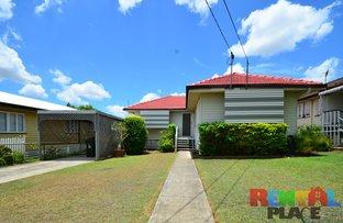 90 Lutzow St, Tarragindi QLD 4121