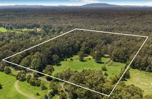 Picture of 51 Amblers Lane, Trentham East VIC 3458