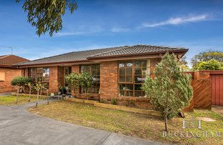Picture of 5/36 Nell Street, Greensborough VIC 3088