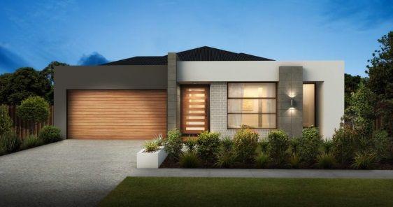 4 Whitewood Way, Cotswold Hills QLD 4350, Image 0