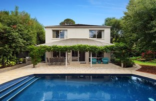Picture of 6 Bellaire Crt, Beaumaris VIC 3193
