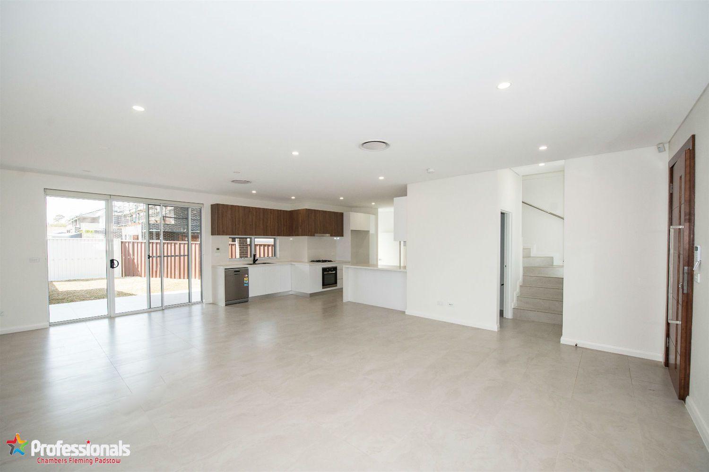 2 Wall Avenue, Panania NSW 2213, Image 1
