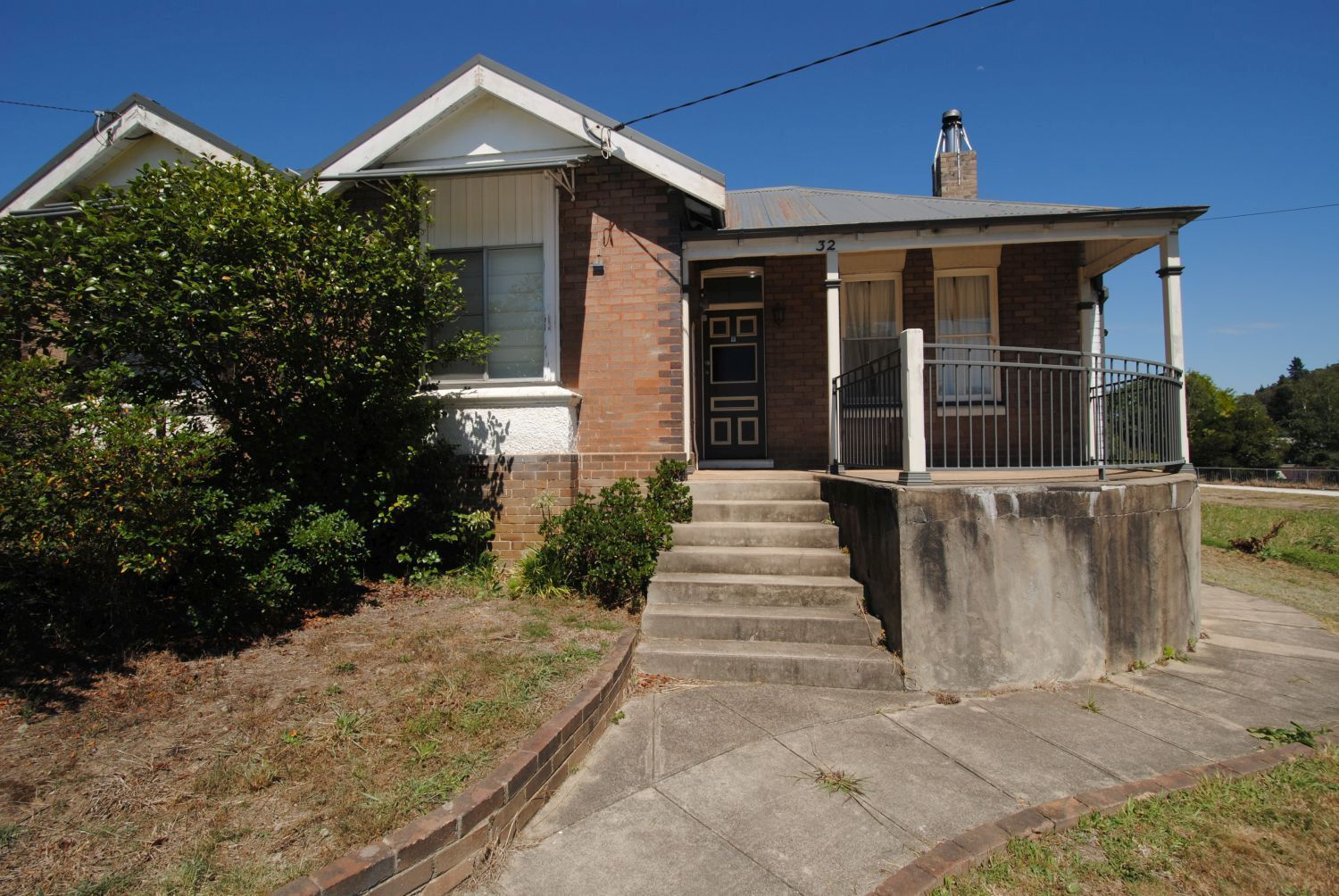 32 Albert Street, Lithgow NSW 2790, Image 0