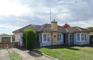 Picture of 30 Cambridge Street, Wendouree VIC 3355