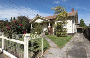 Picture of 17 Cooke Street, Essendon VIC 3040