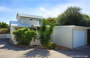 Picture of 1/14A King Street, Kings Beach QLD 4551