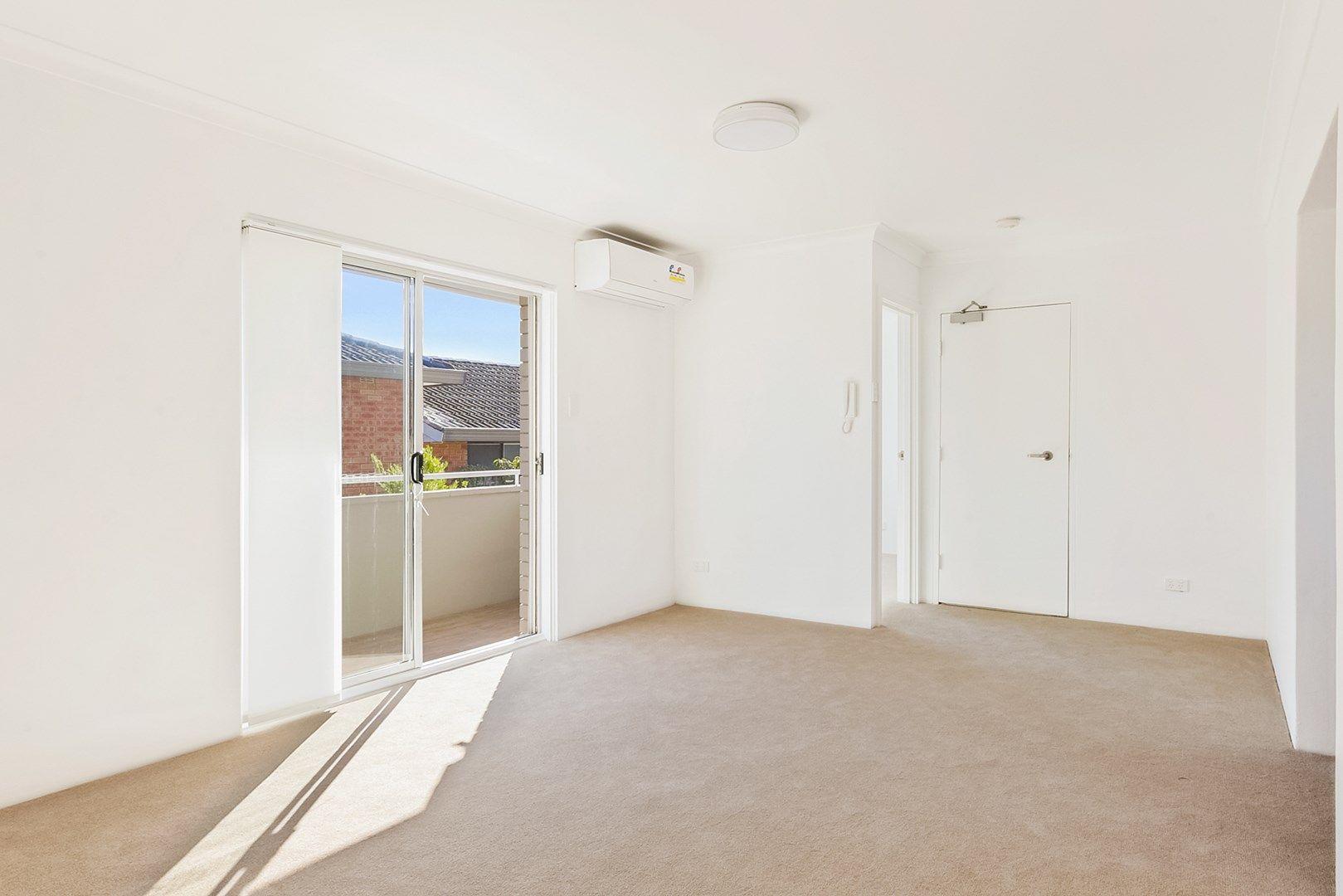 3/77 Gilderthorpe Ave, Randwick NSW 2031, Image 1