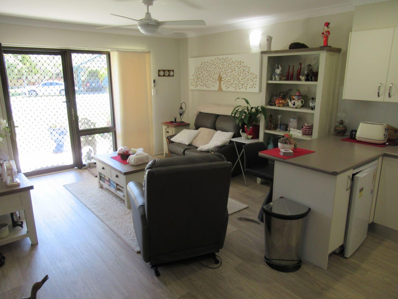 4/14 South St, Urunga NSW 2455, Image 2