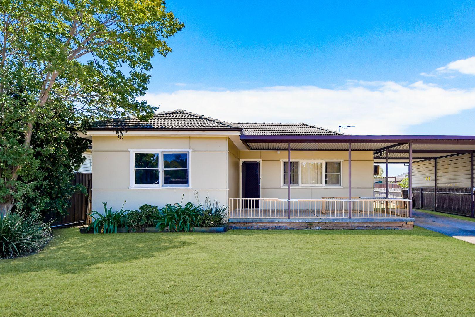 73 Desborough Road, Colyton NSW 2760, Image 0