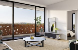 Picture of 701/54 Montclair Ave, Glen Waverley VIC 3150