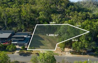 Picture of 48 Roberts Drive, Trinity Beach QLD 4879
