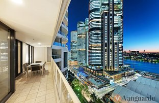 Picture of 1102/183 Kent Street, Sydney NSW 2000