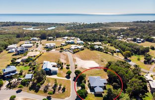 Picture of 17 Highview Drive, Craignish QLD 4655