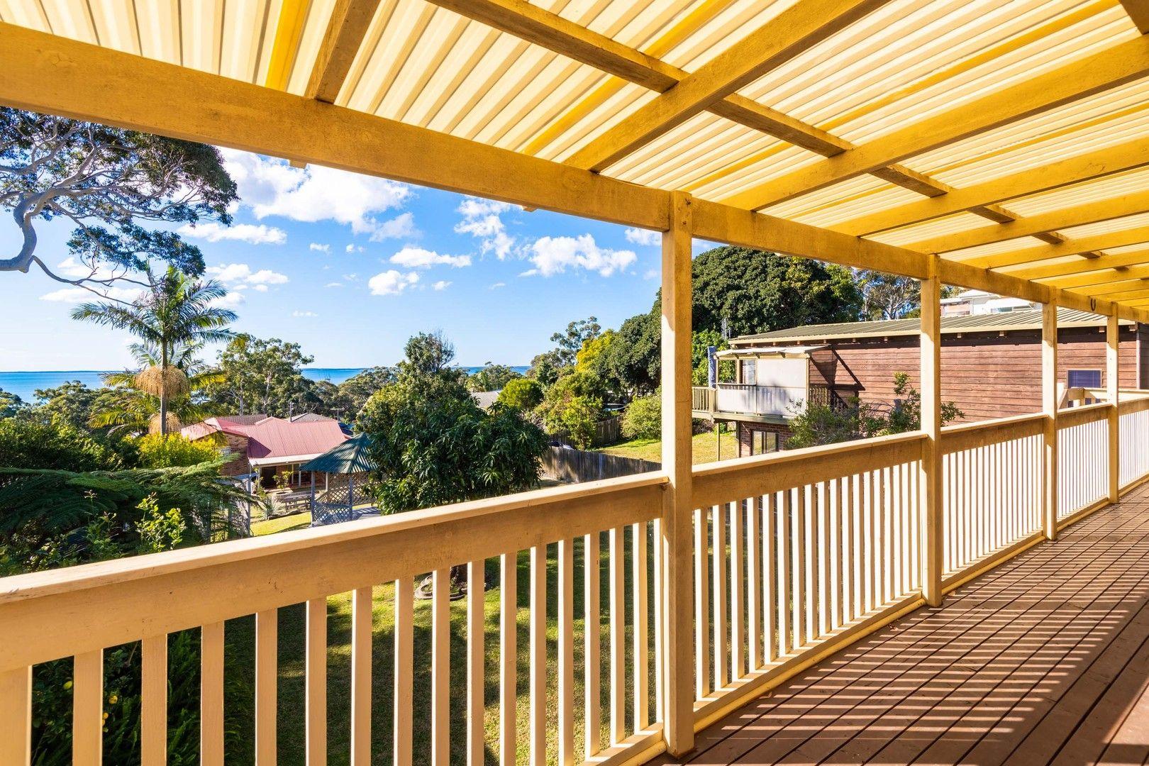 16 Minerva Avenue, Vincentia NSW 2540, Image 0