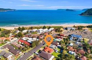 491 Ocean Beach Road, Umina Beach NSW 2257