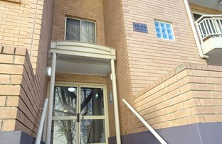Picture of 40-48 Ann Street, Surry Hills NSW 2010