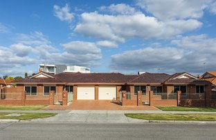 Picture of 18A+B TEMPLEMAN PLACE, Midland WA 6056
