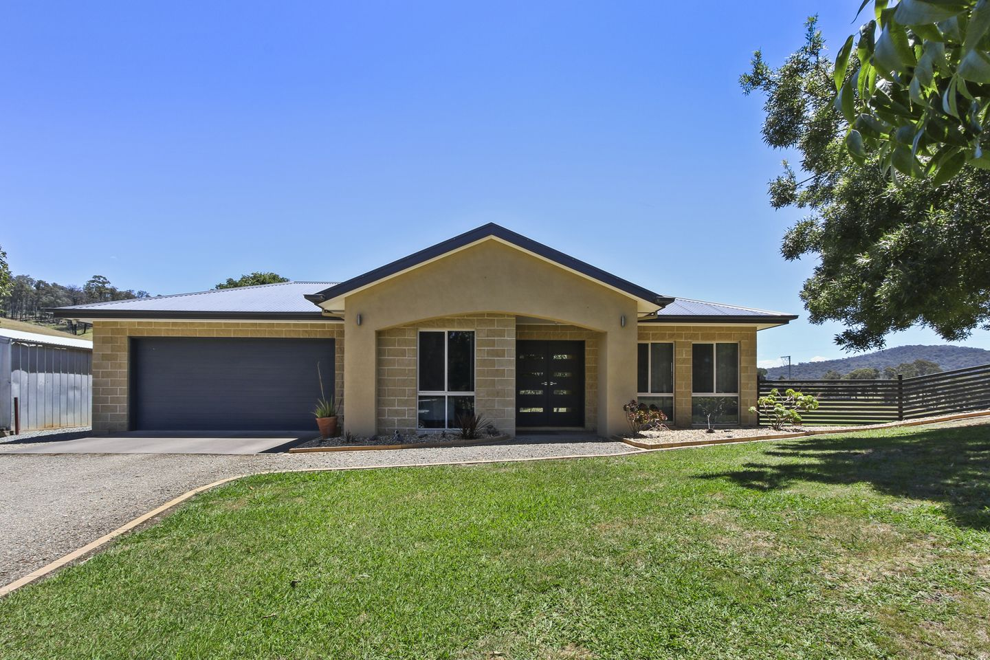1 Old Fairy Dell Road, Wiseleigh VIC 3885, Image 1