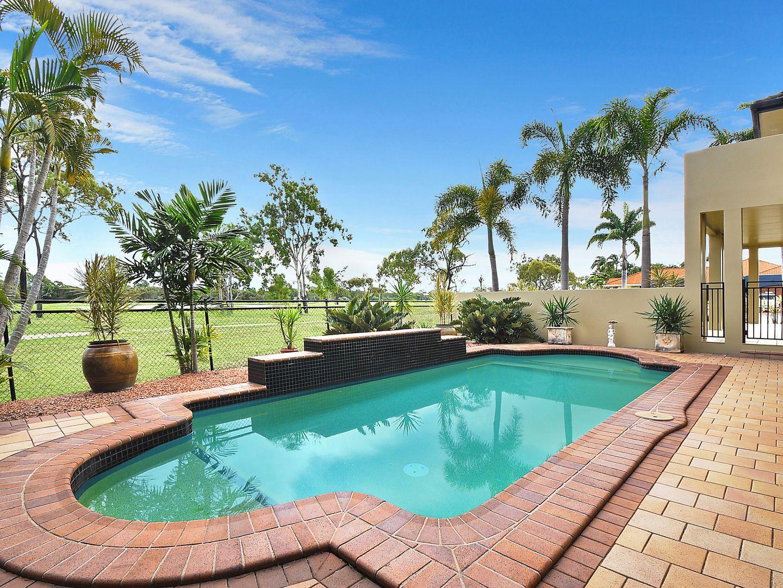 19 Lakeview Court, Kirwan QLD 4817, Image 0