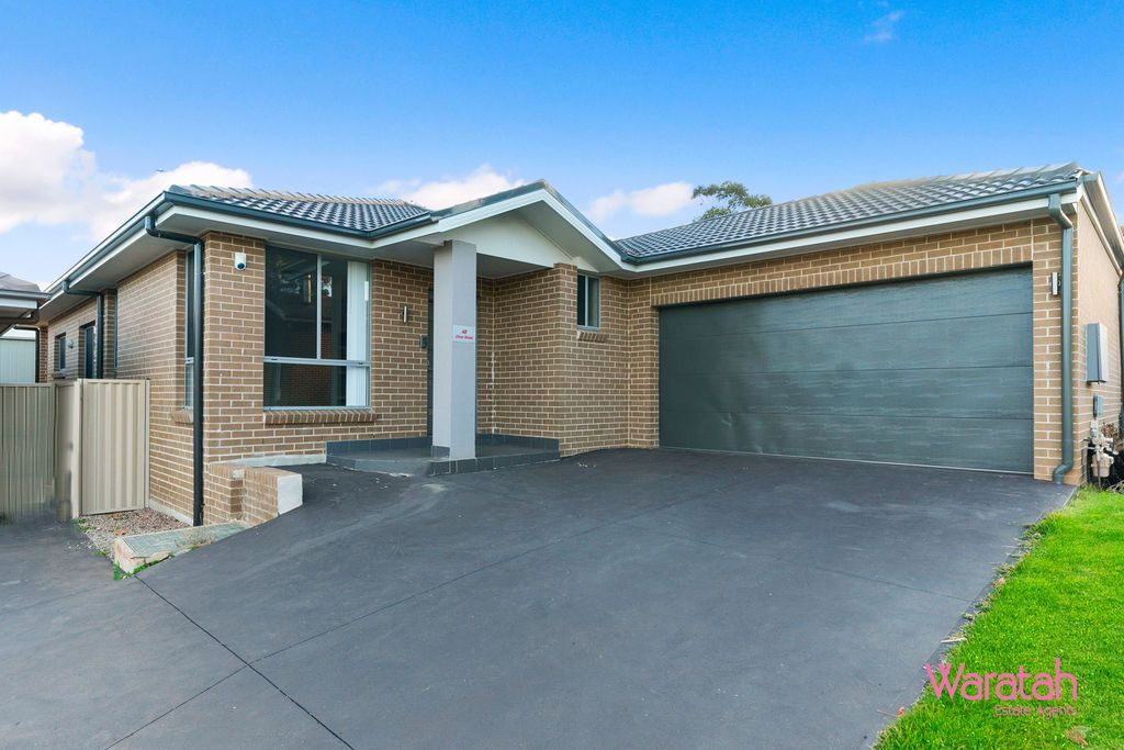 48 Oliver Street, Riverstone NSW 2765, Image 0