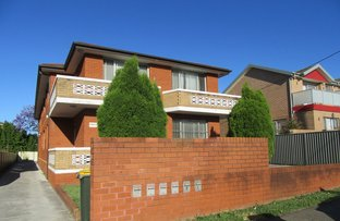 Picture of 3/50 Dudley Street, Punchbowl NSW 2196