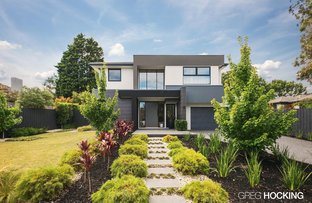 Picture of 1/22 Wentworth Avenue, Sandringham VIC 3191