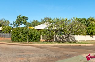 Picture of 3 Aarons Drive, Cable Beach WA 6726
