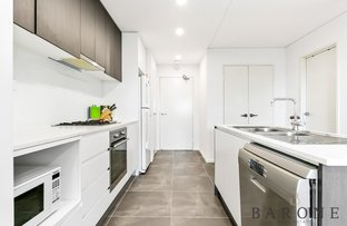 Picture of 17/3-7 Anselm Street, Strathfield South NSW 2136