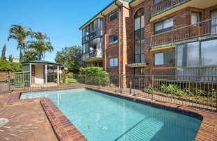 7/79 Queen Street, Southport QLD 4215