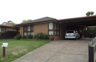 Picture of 15  Cloverlea Drive, Wantirna VIC 3152