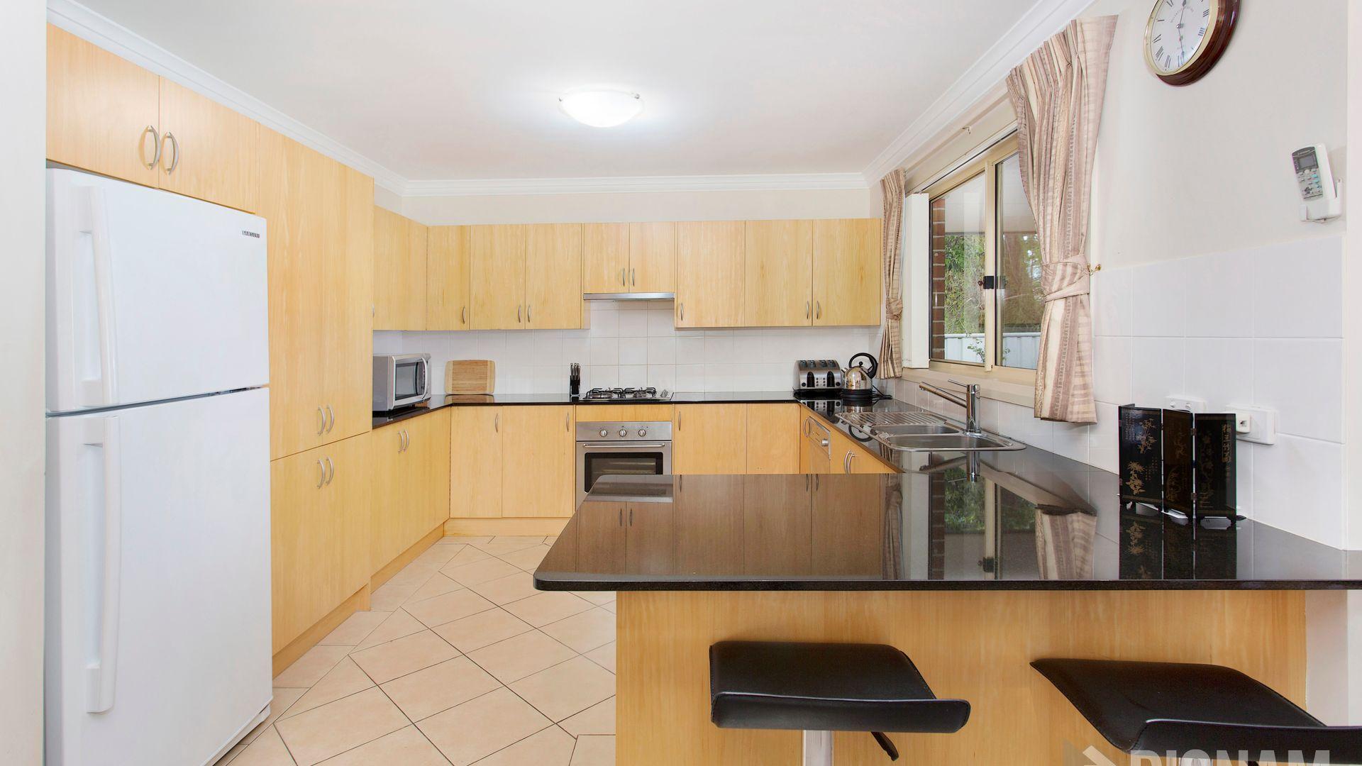 1/13a Organs Road, Bulli NSW 2516, Image 1