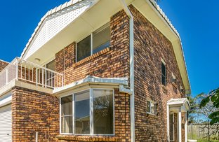 Picture of 2 and 3/83 Woodburn Street, Evans Head NSW 2473