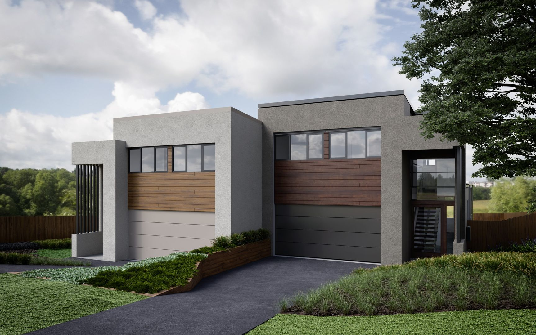 36 Spafford Crescent, Farrer ACT 2607, Image 0