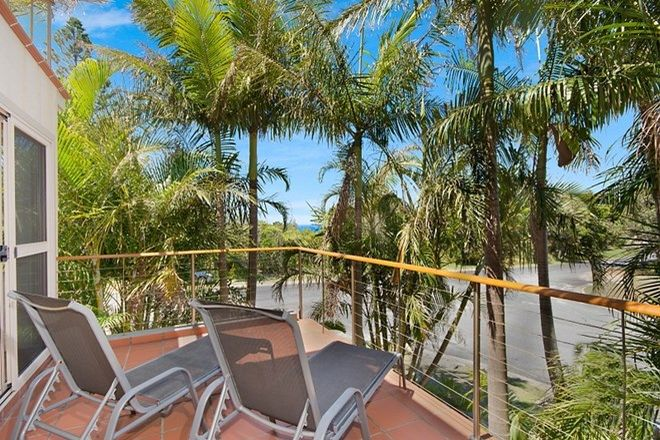 Picture of 1/27 The Crescent, ANGOURIE NSW 2464