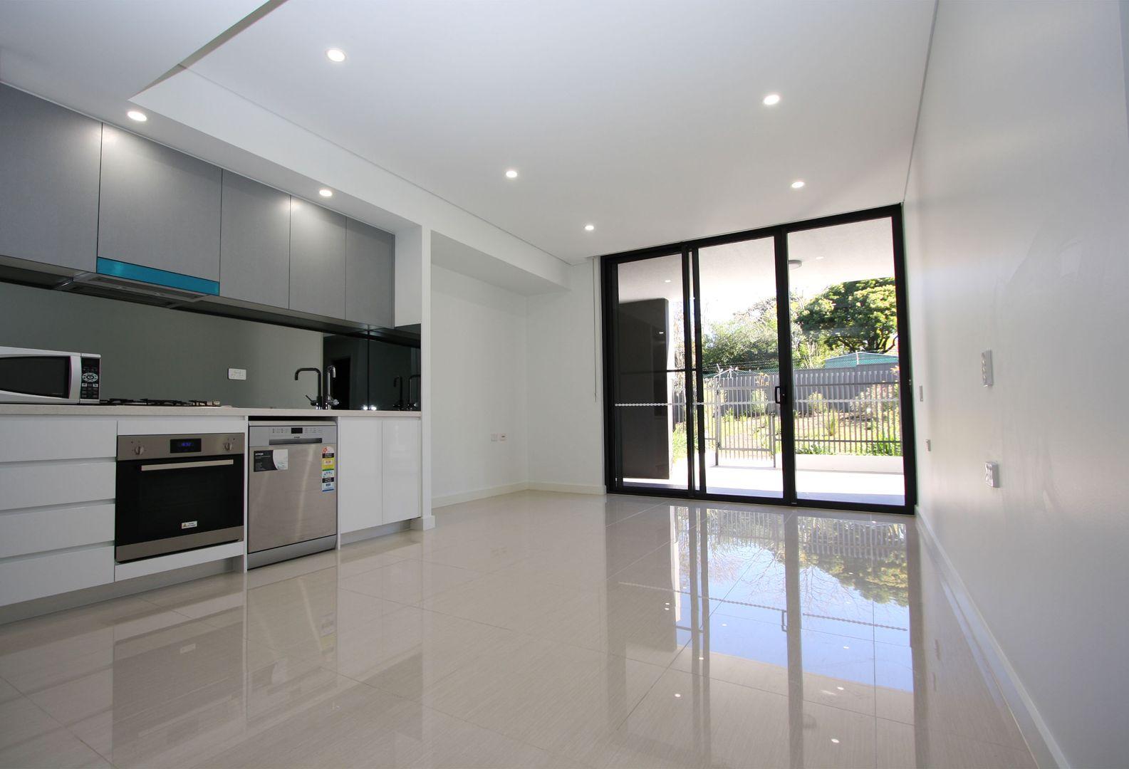 3001A/1A Morton St, Parramatta NSW 2150, Image 1