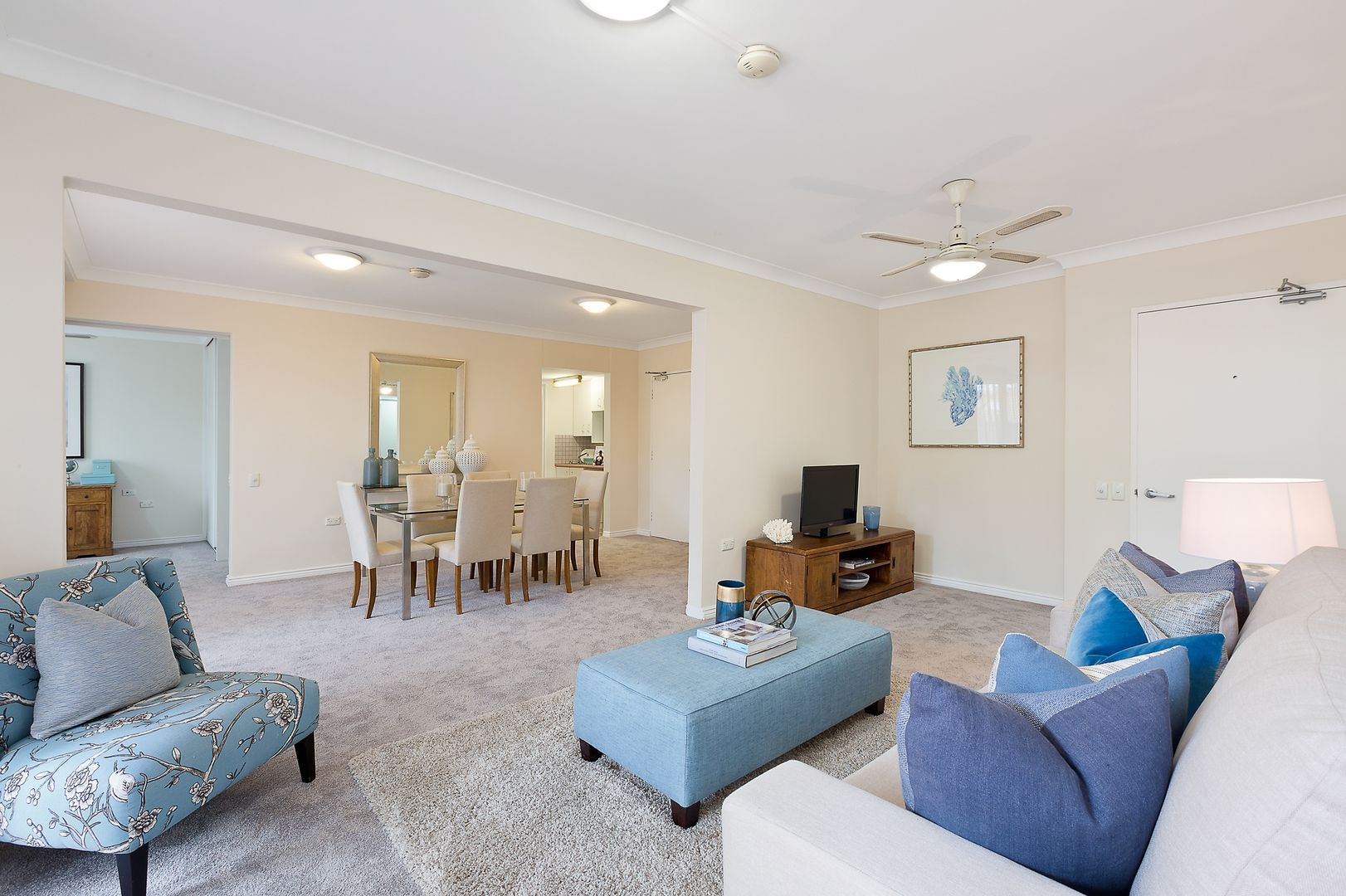 20/1-7 Bent Street, Lindfield NSW 2070, Image 0