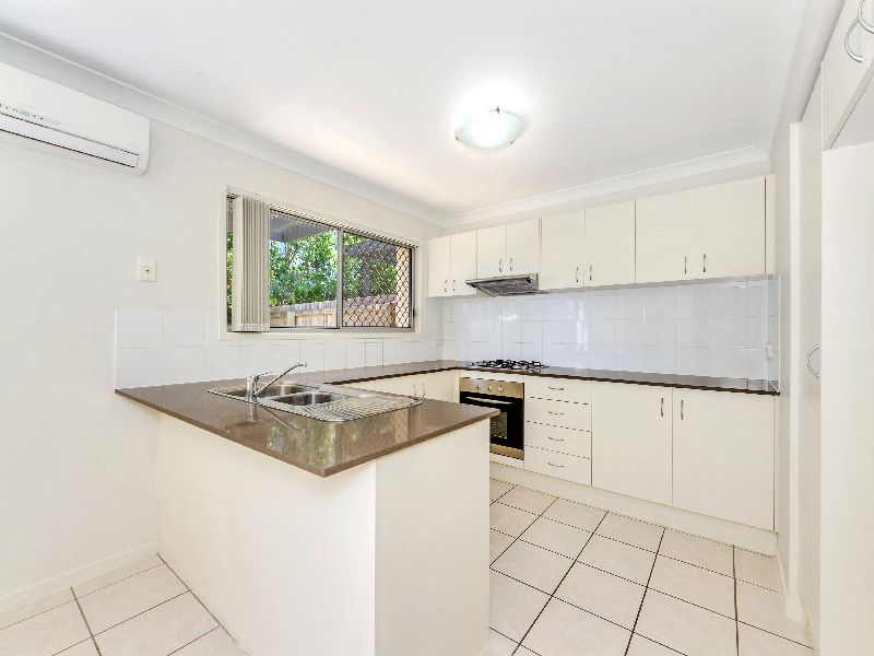 54/1 Linear drive, Mango Hill QLD 4509, Image 2